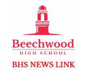Beechwood High School News Link